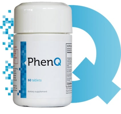 Phentermine Results 2018 Learn How To Get The Body You Crave